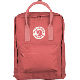 Fjällräven Kånken Backpack peach pink